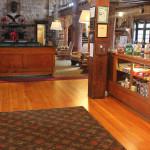 Southern Illinois Hardwood Floor Refinishing