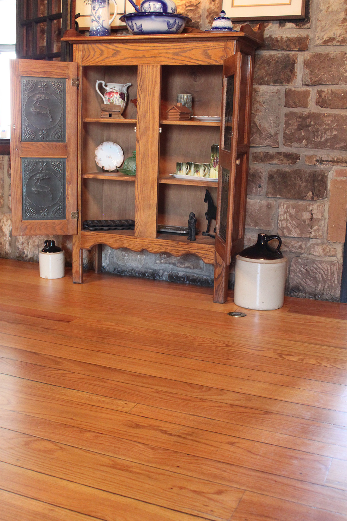 new nyc york wood sanding floor floors refinishing refinish